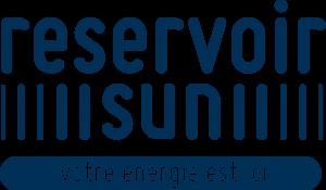 Logo RS - Avec Slogan